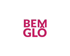 cliente-getit-bemglo