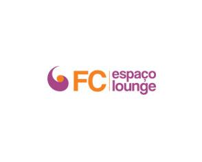 cliente-getit-fc-espaco-lounge