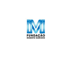 cliente-getit-fundacao-roberto-marinho