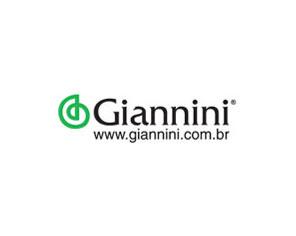cliente-getit-giannini
