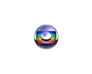 cliente-getit-globo