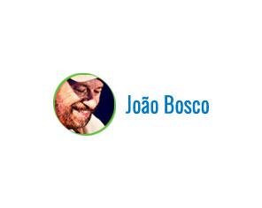 cliente-getit-joao-bosco