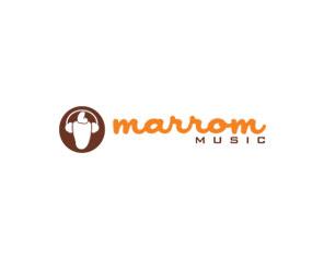 cliente-getit-marrom-music