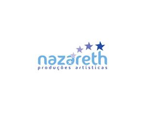 cliente-getit-nazareth-eventos