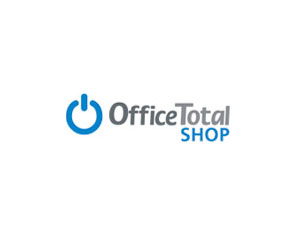 cliente-getit-office-total-shop