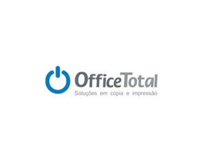 cliente-getit-office-total