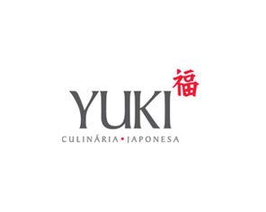 cliente-getit-yuki