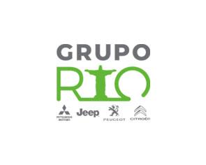 clientes-getit-grupo-rio-