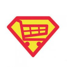 SuperCommerce SA