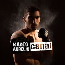Site Marco Canal MMA