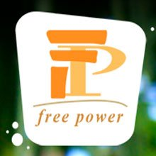 Site Criadouro Free Power
